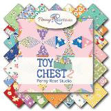 Penny Rose Toy Chest